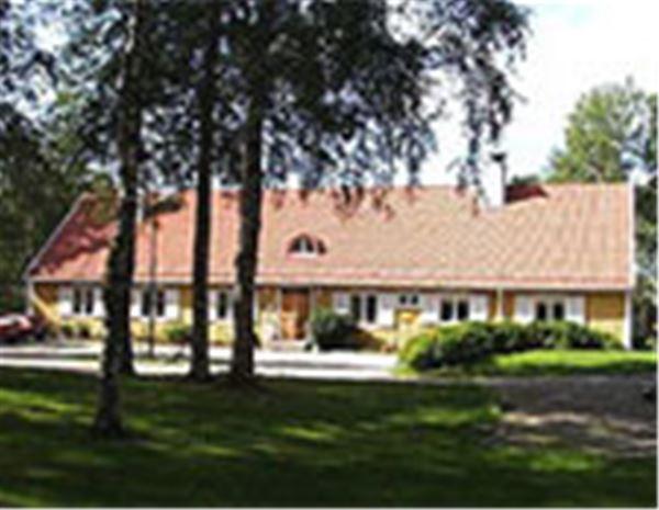 Flygstaden Hotell & Konferens