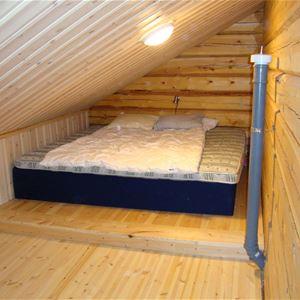 M79C Four-bedroom