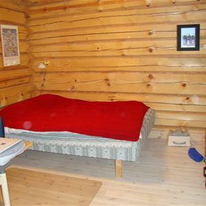 M79D Triple bedroom