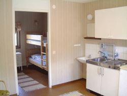 ApelvikStrand lägenheter