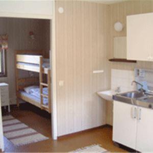ApelvikStrand lägenheter ej wc/dusch