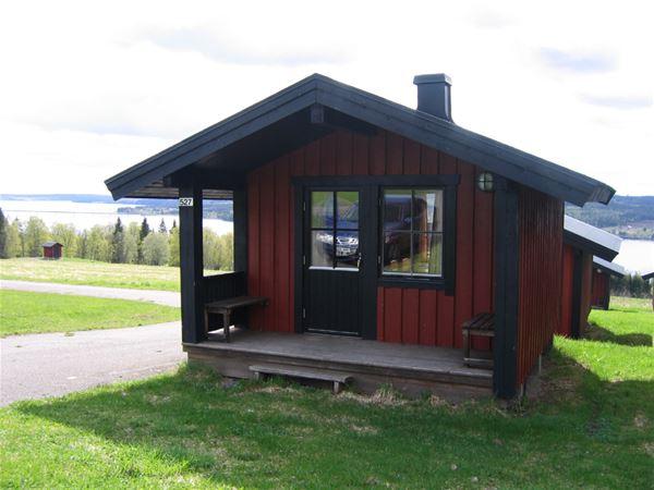 Cottage (4 beds No 526)