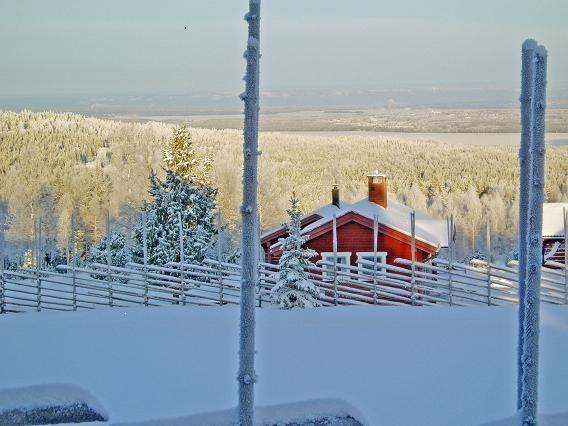 Sollerö-Åsens Fäbodar