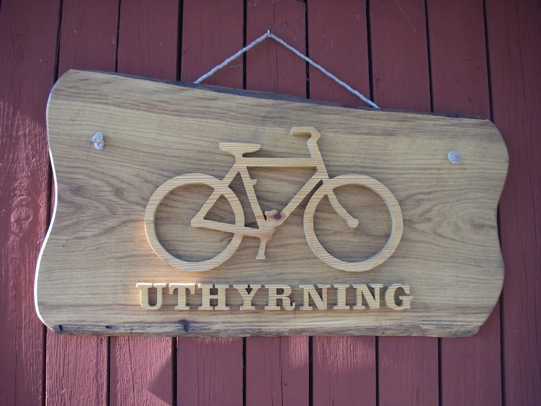 Cykeluthyrning Göta kanal- Sjötorp