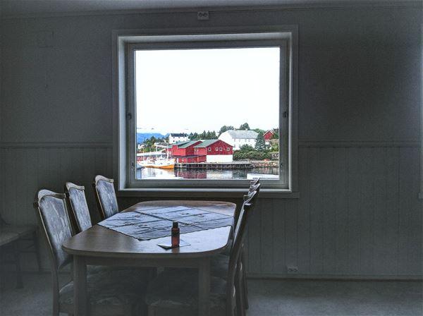 © Ballstad Apartments, Ballstad Apartments