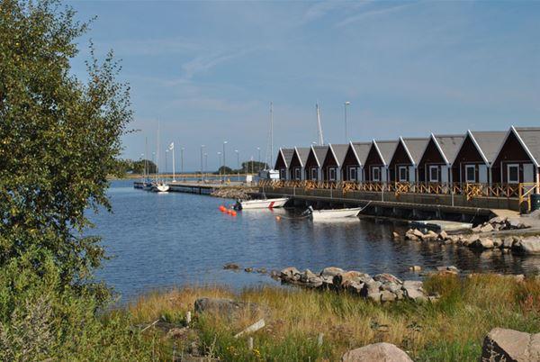 Sandhamn-marine-stugor_hamn