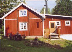 Storegården Tigerstad