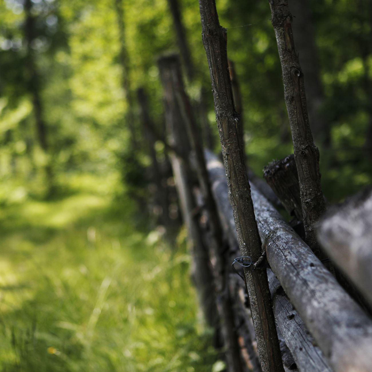 Smålandsbilder.se,  © Värnamo Näringsliv AB , Horda Hembygdspark