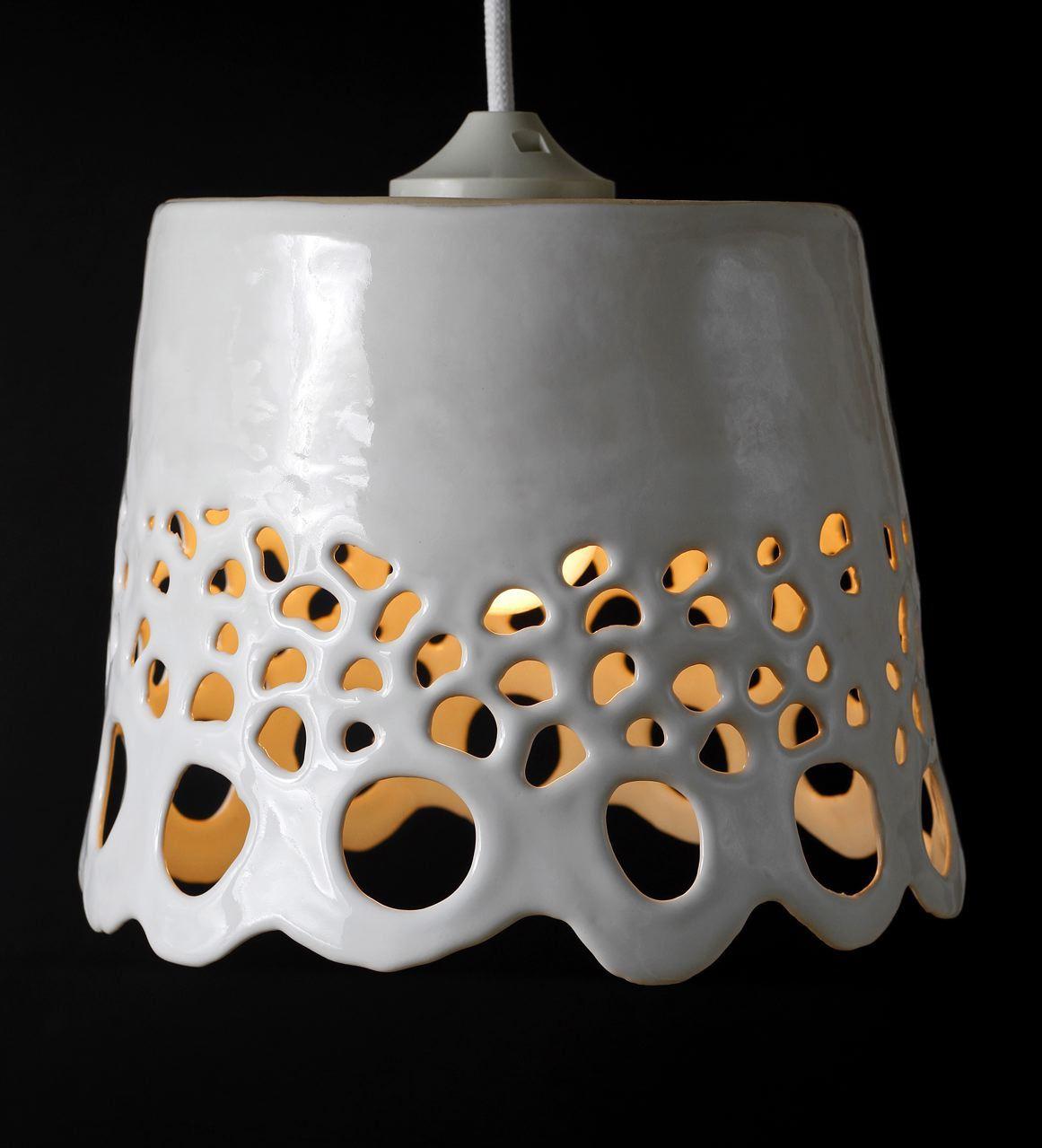 Karin Meijer - Keramiker