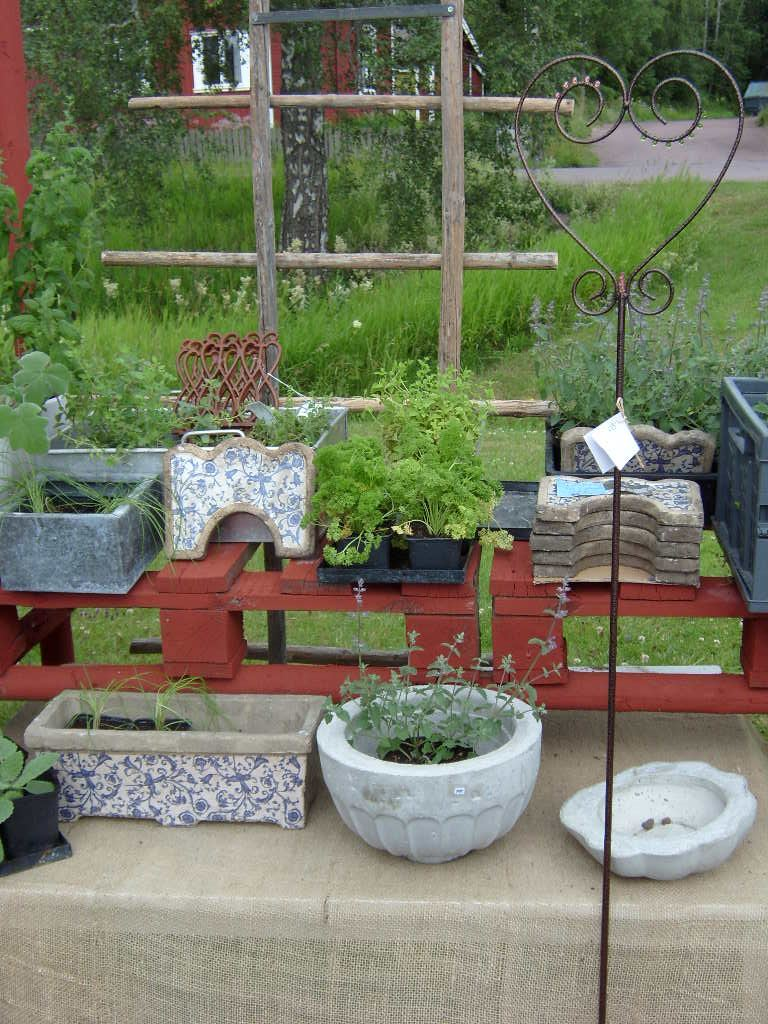 Millamollis Garden Design (copy)