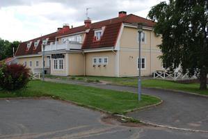 © Sabina Eliasson, Aneby Wärdshus