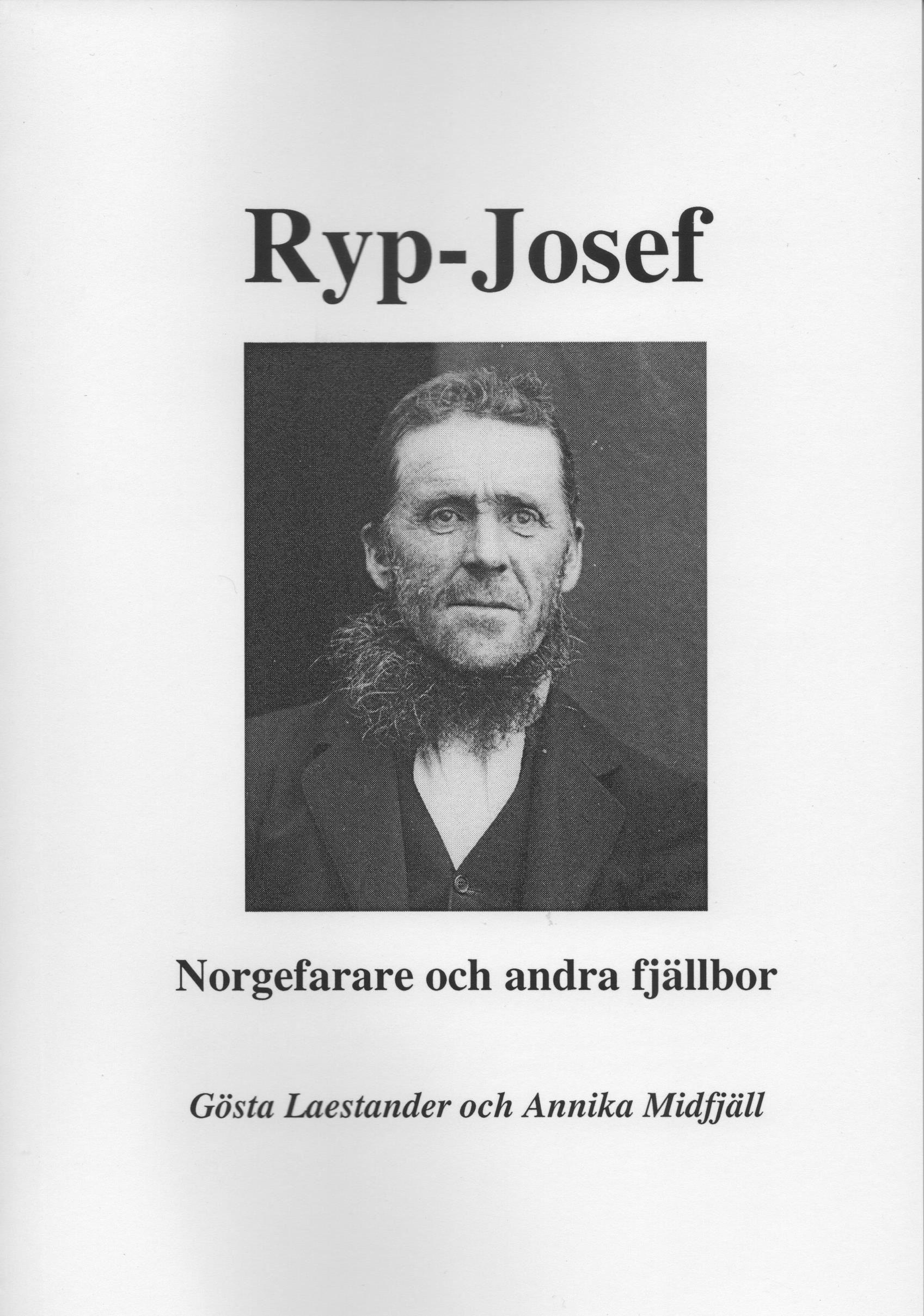 Berättarkvällar på Vindelåforsens Stugby i Ammarnäs