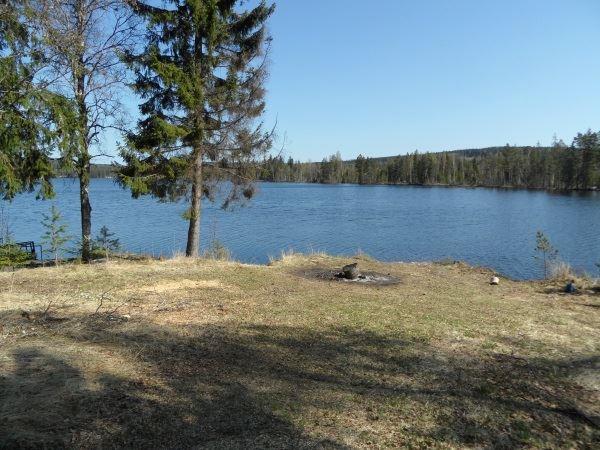 5001 Malsjön