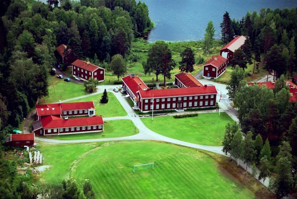 Elverum Folkehøgskole