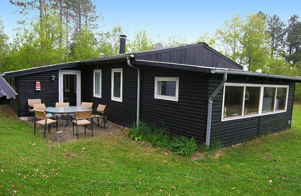 St. Sjørup - D79615