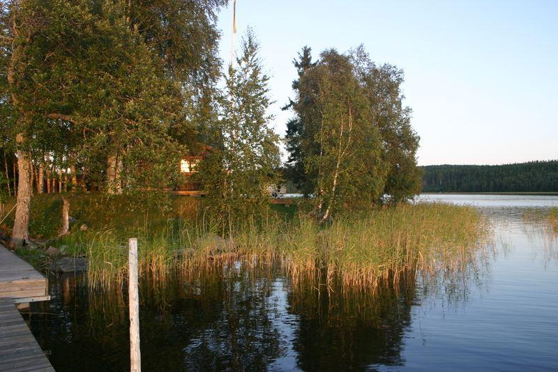 Pehr-Hansgården