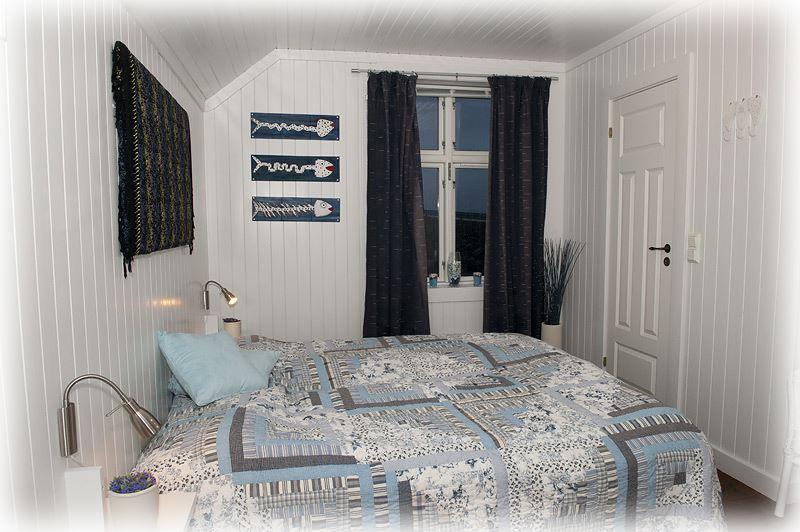 © Lofoten Arctic Hotel, Lofoten Arctic Hotel