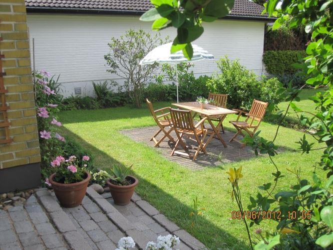 Annexet i Nyhamnsläge, Annexet i Nyhamnsläge