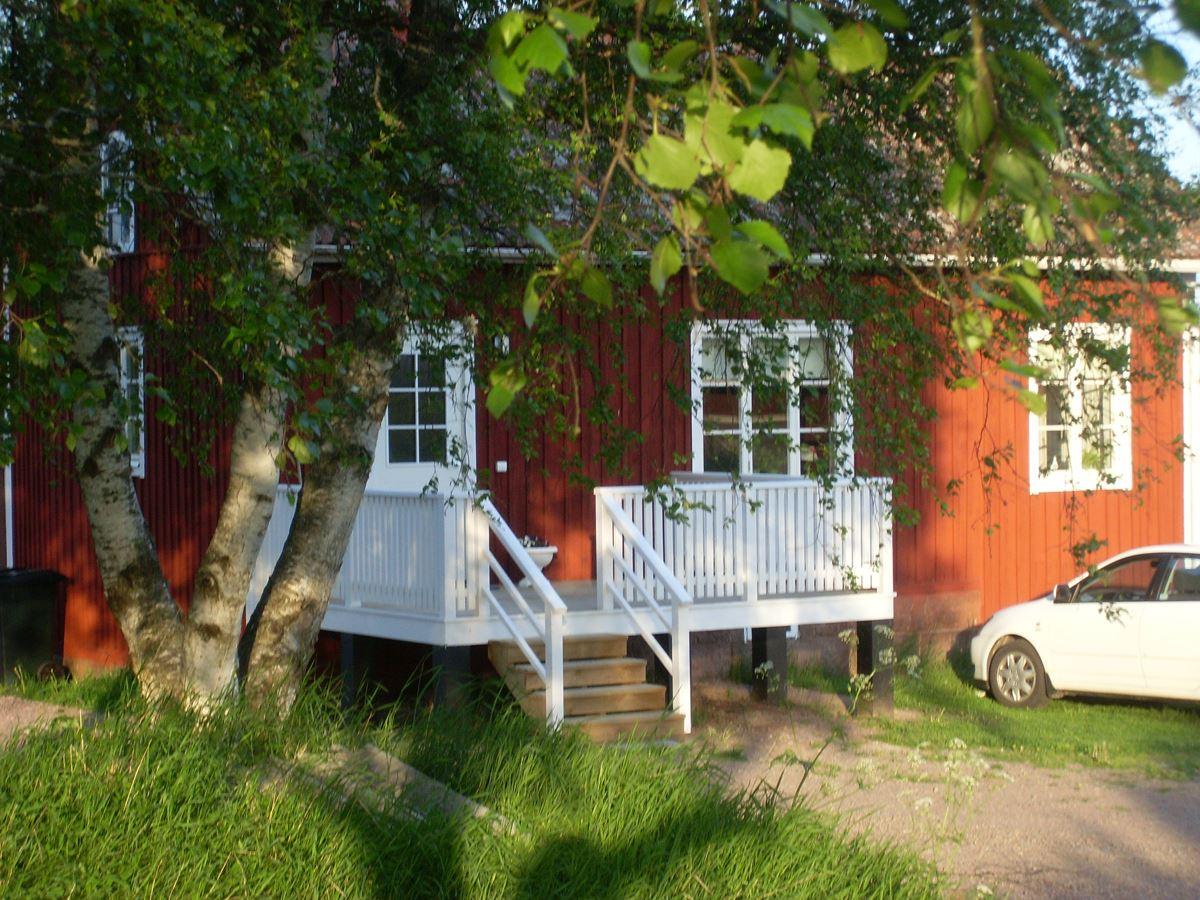 O:140 Ståhlstugan Björkhaga gård