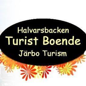 Halvarsbackens Turistboende/lägenheter - Järbo