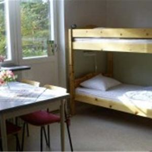 Halvarsbackens Turistboende/lägenheter