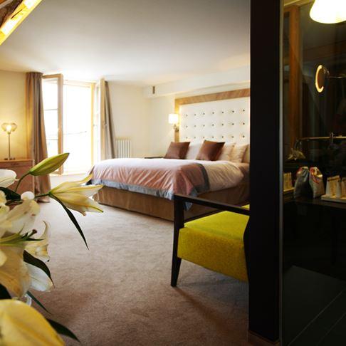Dome Hotel & SPA
