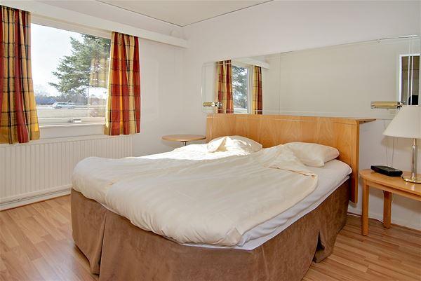 Hotel Falkberget Apartments