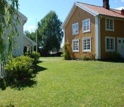 Gulden Kunstverk