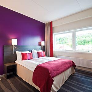 Thon Hotel Halden