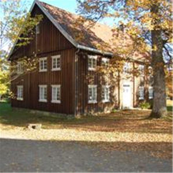 Follo Museum - Drøbak
