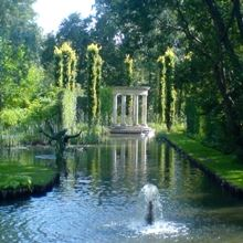 Ramme Gaard – an eco-cultural meeting place