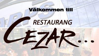 Cezar Bar och Restaurang