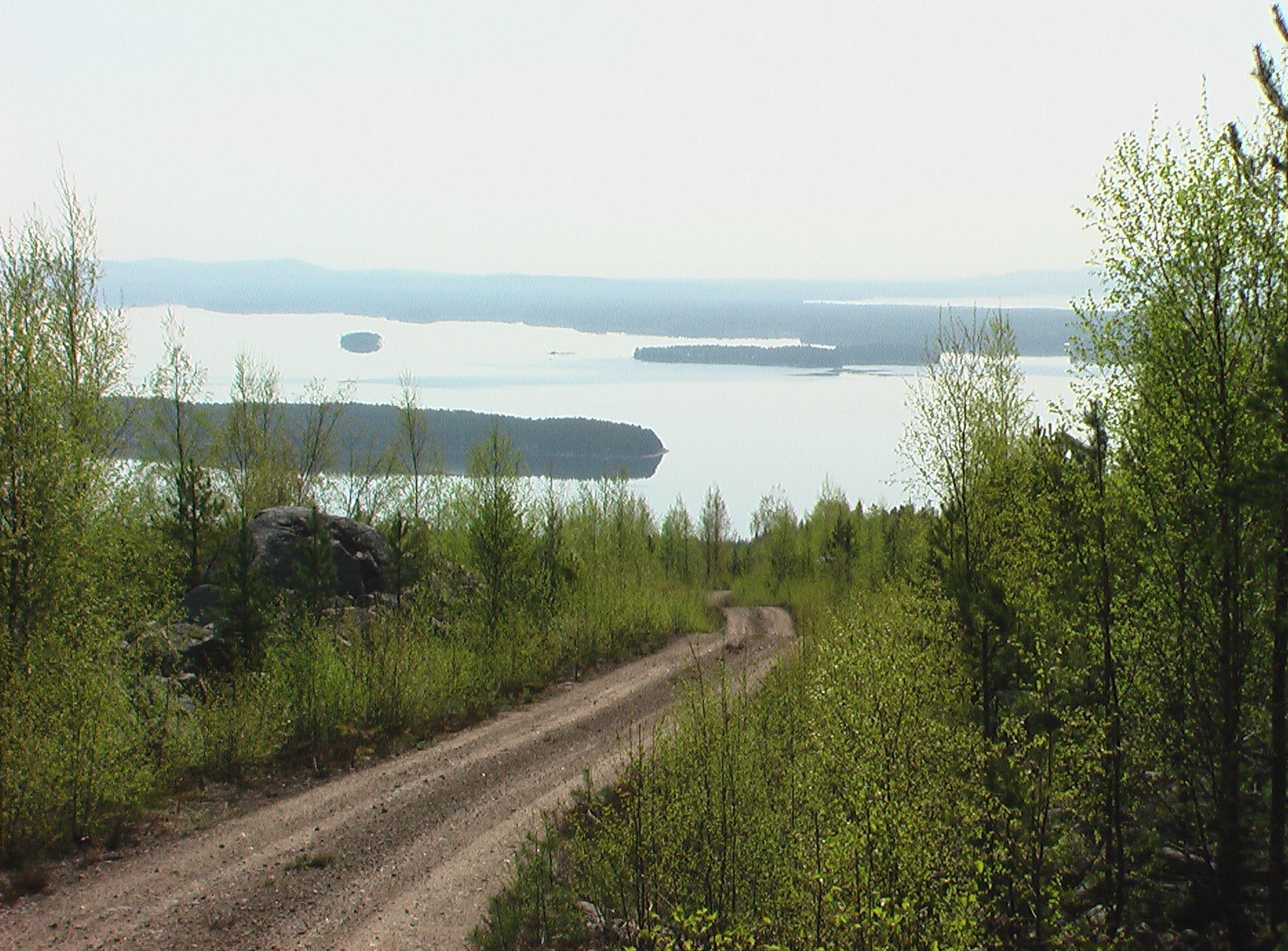 Ylvagården - The Ylvafarm