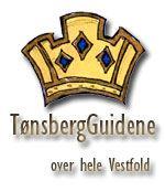 TønsbergGuidene