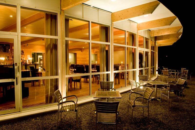 Villa Hehrne Hotel Hotel& Confrence