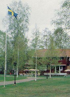Café Solvi