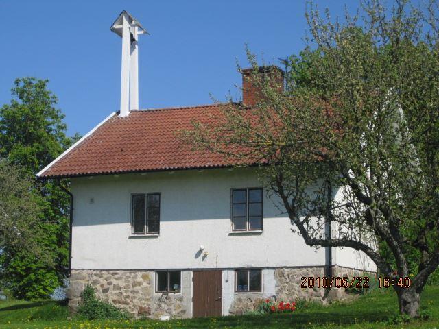 Ferienhaus - Källtorp 1
