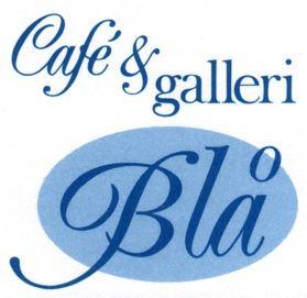 Galleri Blå