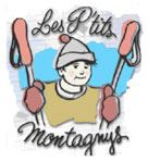 Мини-клуб « P'tits Montagnys »