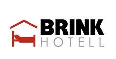 Brink Hotell, Brink Hotell