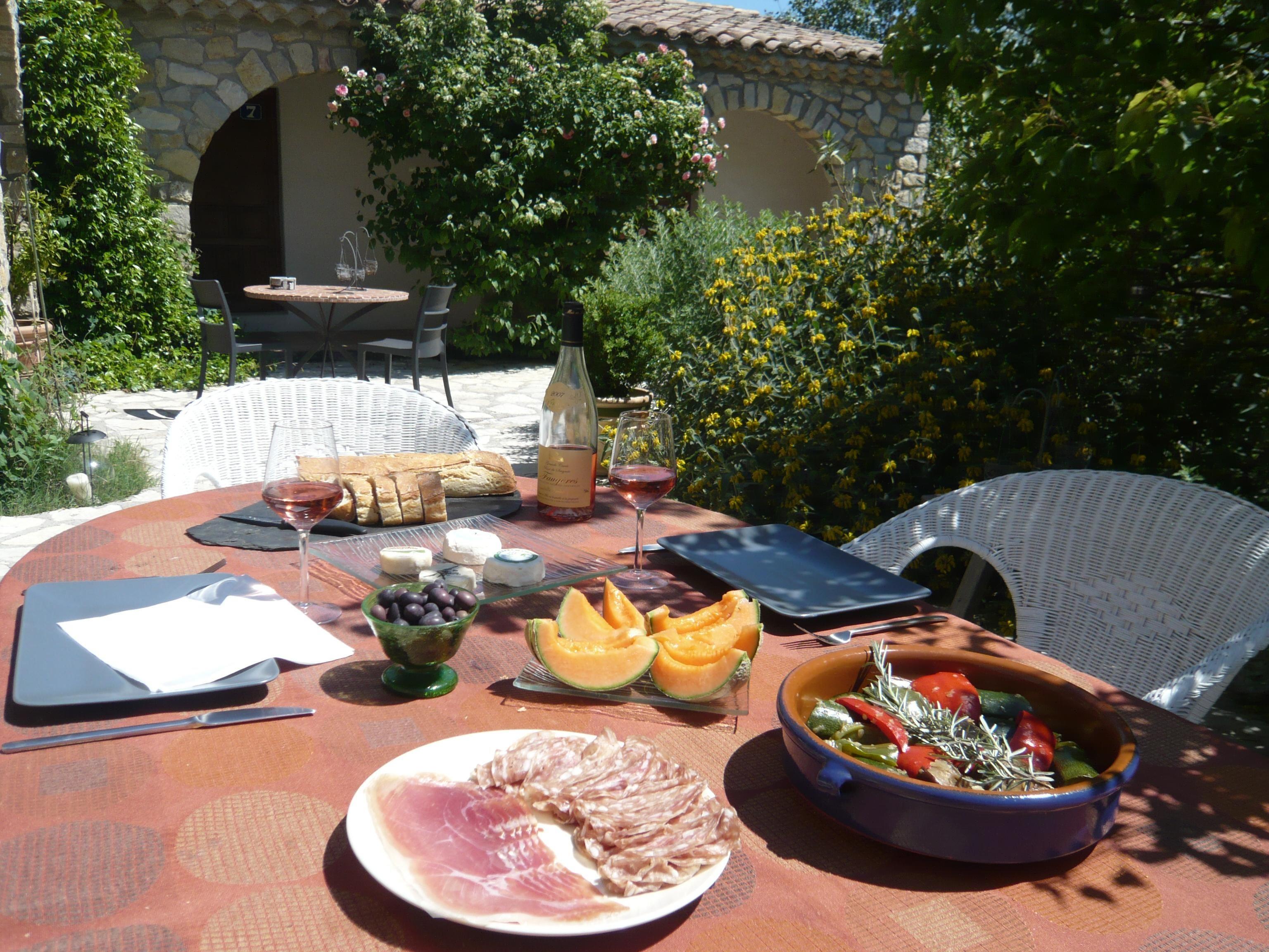 Bon cadeau excursions viticoles avec Instant Terroir