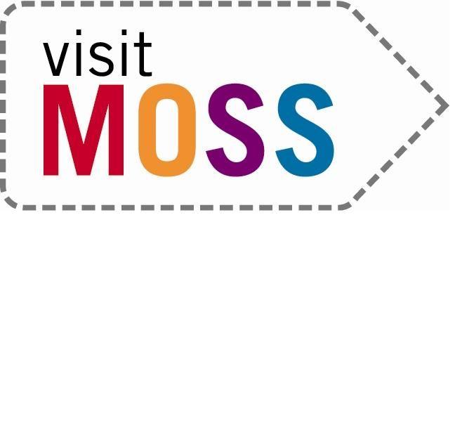 VisitMOSS