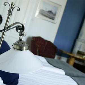 Hotell Strand