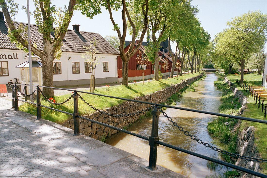 Söderköpings Brunn