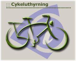 Bäckmans cykel & fritid