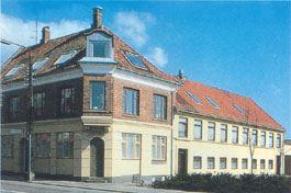 Sverres Hotel