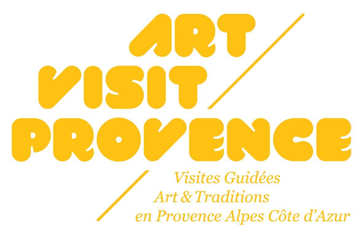 Circuit des galeries d'art contemporain - Quartier du Panier