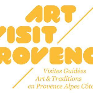 Made in Marseille-Provence. La Saga des marques marseillaises et provençales