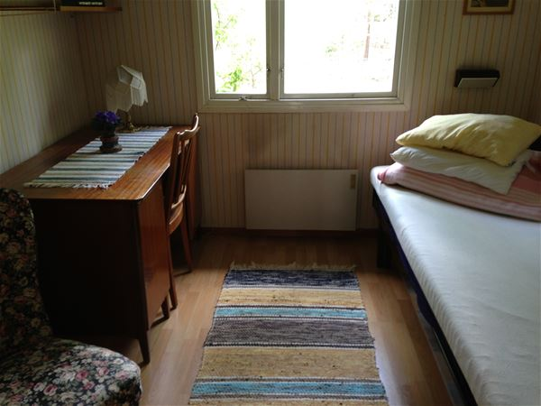 Svedmans- Rooms for rent