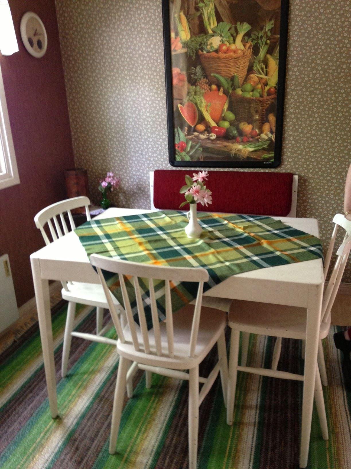Svedmans- Rooms for rent
